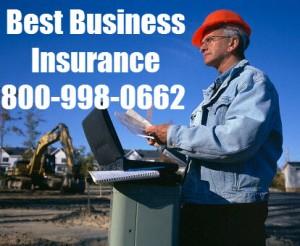 Contractors Insurance Cleveland Ohio