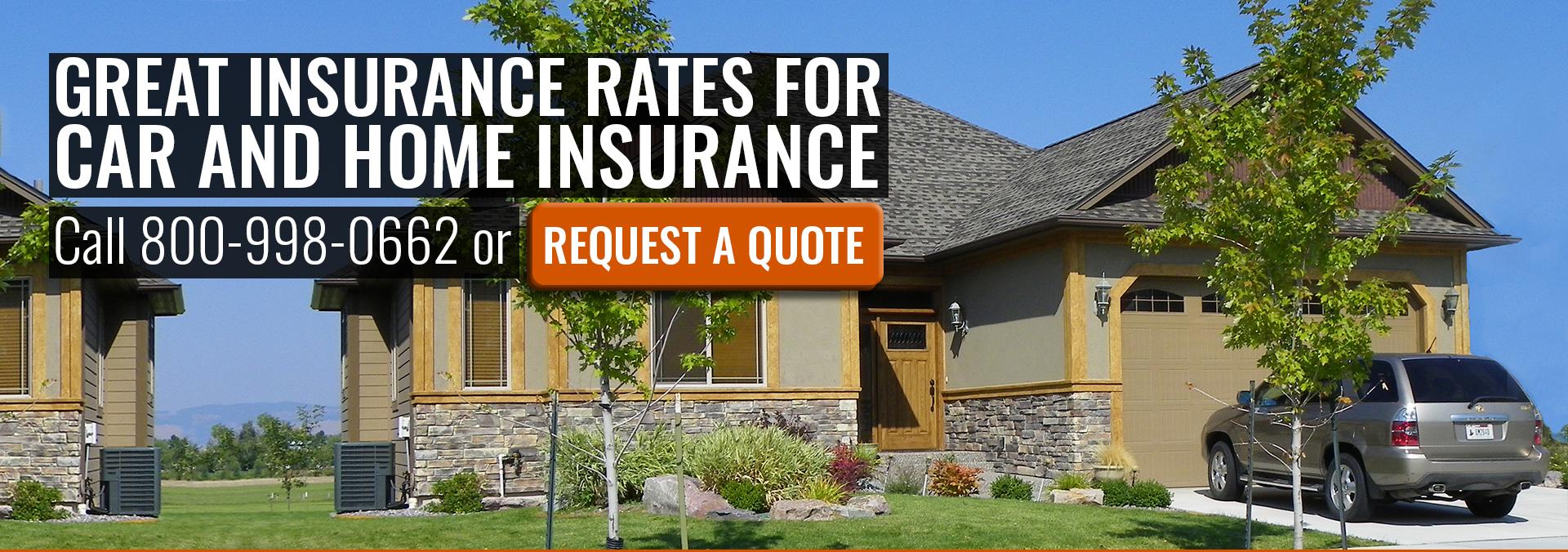 Automobile Insurance Cincinnati Homeowners Insurance Cincinnati